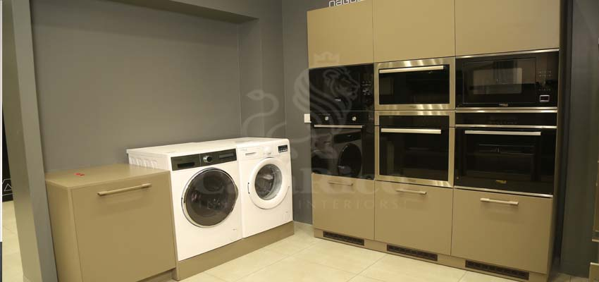 Hafele Nagold Best Nagold Appliances You Will Love