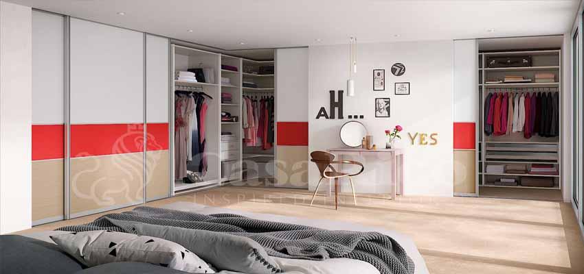 pretty nice 049b2 cfa4f Hafele Sliding Door - Best Wooden & Glass Sliding Door Solutions